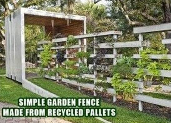 jardiniere palette comment construire sa jardinire en palette incroyable jardiniere exterieur. Black Bedroom Furniture Sets. Home Design Ideas