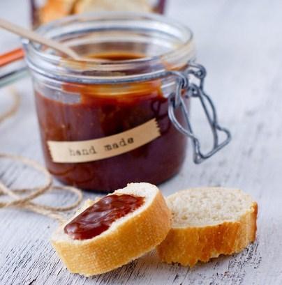 Faire soi même sa pâte à tartiner maison, 8 recettes gourmandes