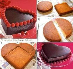 20 trucs et astuces pâtisserie facile
