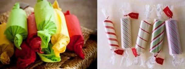 Des idées pour recycler vos rouleaux de papier toilette