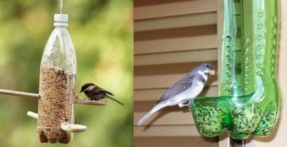 fabriquer une mangeoire pour oiseaux du jardin en bois avec les meilleures collections d 39 images. Black Bedroom Furniture Sets. Home Design Ideas