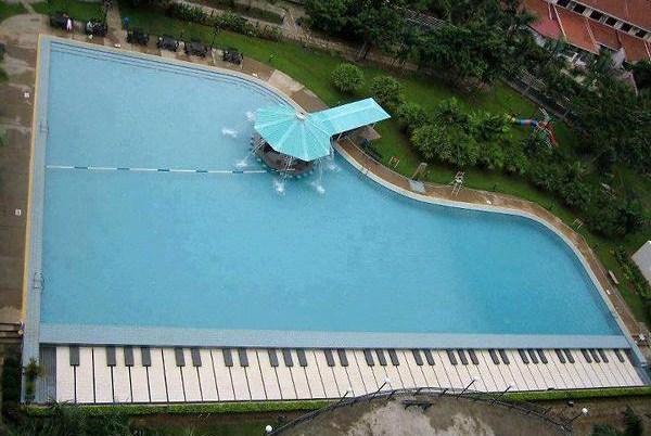 piscines-originales-photos