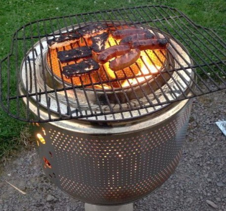 Des idées pour faire un barbecue express ou barbecue minute