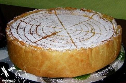 8 recettes de gâteaux au fromage blanc
