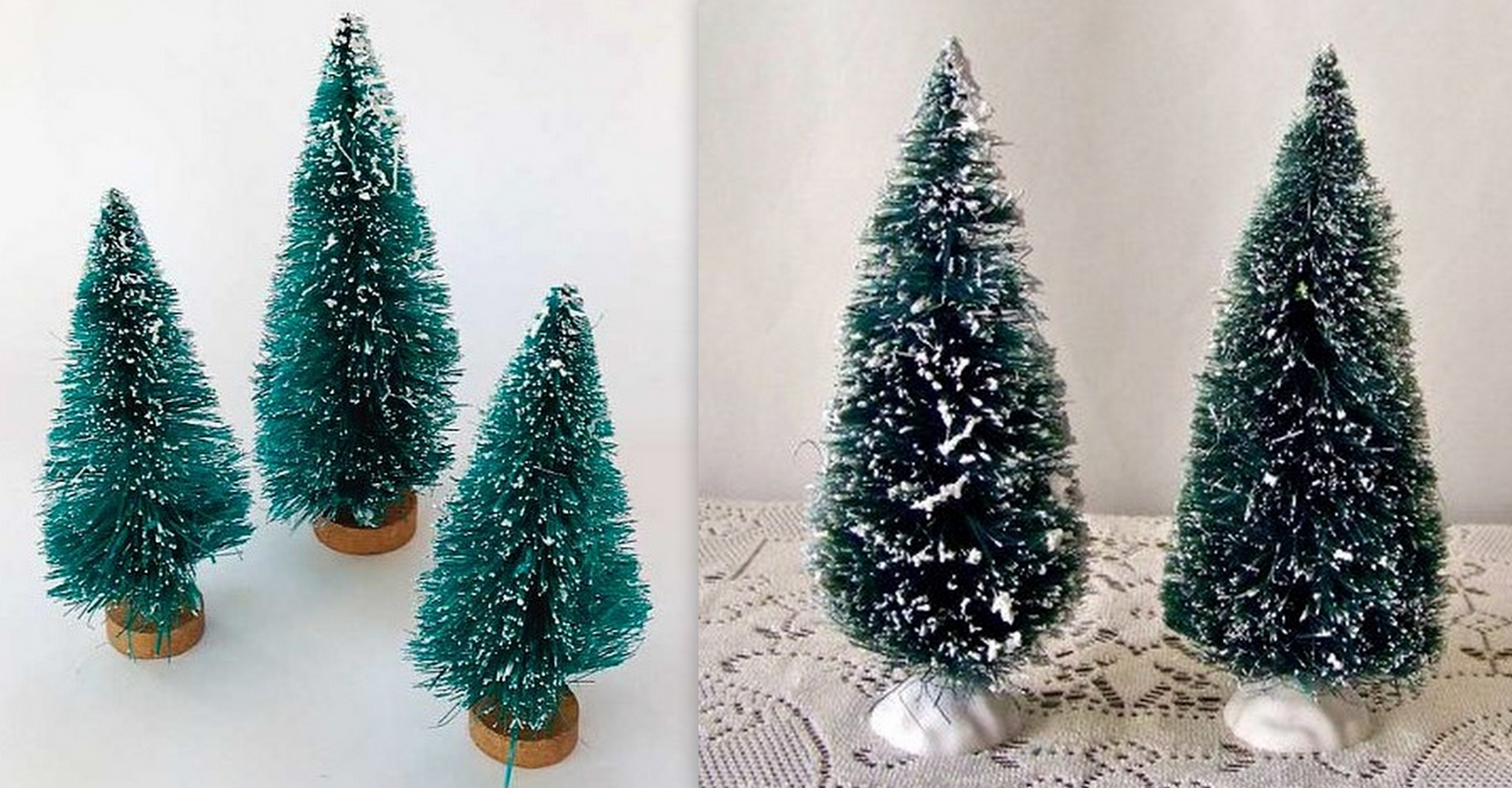 tutoriel, tutos de noel, decorations noel, | nafeuse'magazine