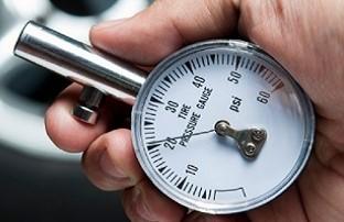 Choisir de bons pneus pour une meilleure sécurité et une meilleure conduite