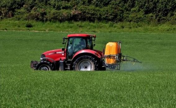 Tout ce qu'il faut savoir avant l'achat d'armoires phytosanitaires