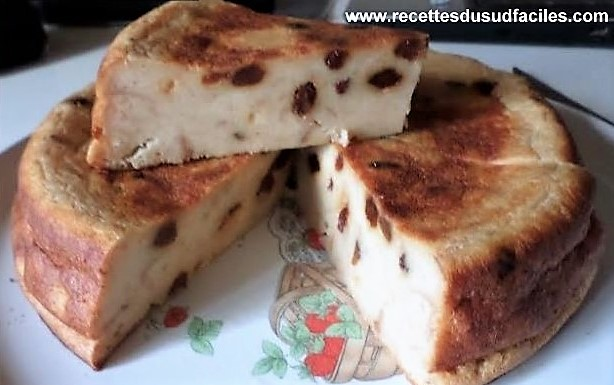 Astuces et recettes pour recycler du pain rassis