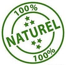 Faire soi-même son eau de javel 100 % naturelle