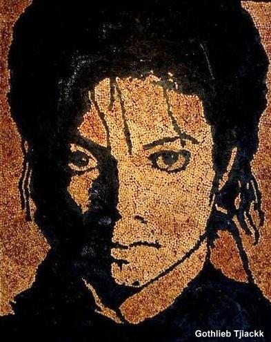 Art insolite, des tableaux surprenants et originaux !