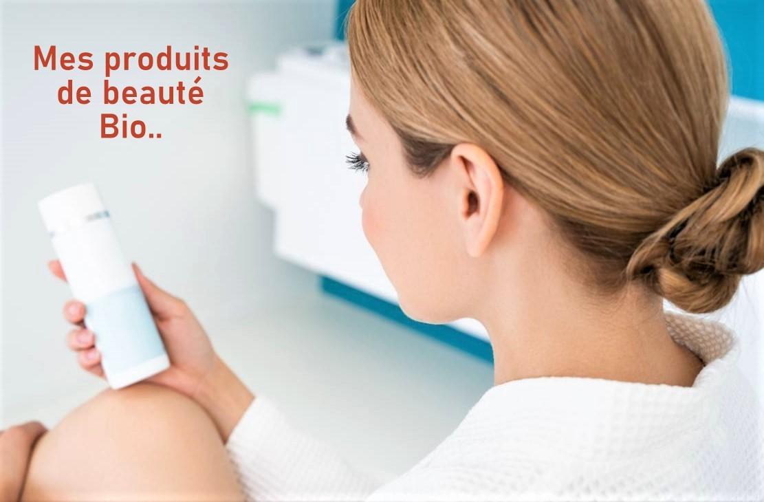 Comment sélectionner les cosmétiques qui me correspondent ?