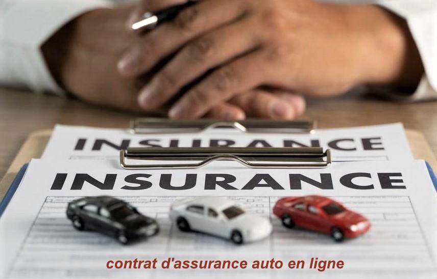 Options d'assurance auto : comment s'y retrouver ?