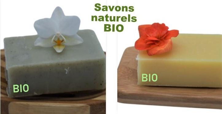 Quels sont les véritables points forts des produits cosmétiques bio ?