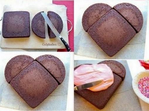 Astuces et bonnes idées pâtisserie