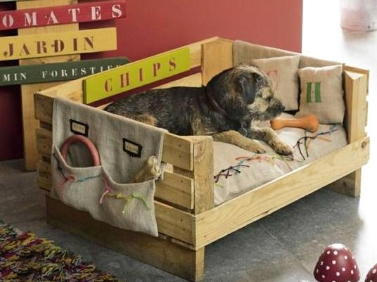 id es pour faire niche et couchette d 39 int rieur pour. Black Bedroom Furniture Sets. Home Design Ideas