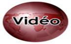 Mes vidéos sur vimeo