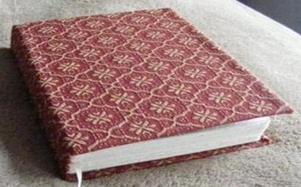 042b275bca0 Comment fabriquer un livre