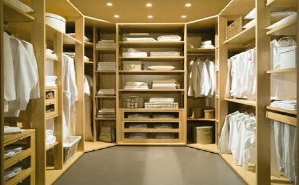 tutoriel bricolage nafeuse 39 magazine. Black Bedroom Furniture Sets. Home Design Ideas