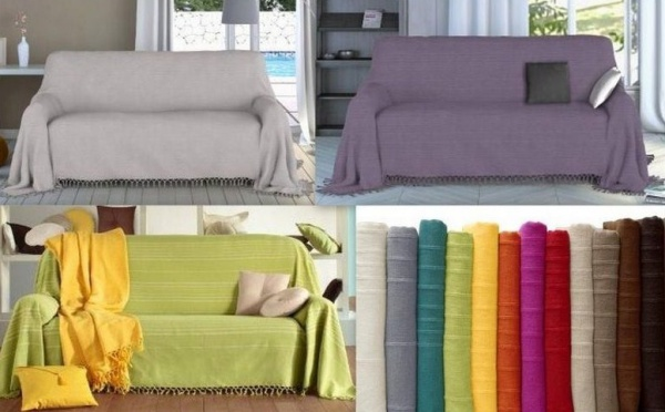 idees decos decoration conseils decos astuces decos. Black Bedroom Furniture Sets. Home Design Ideas