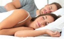 Bien choisir sa literie pour bien dormir