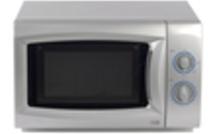 Comment nettoyer votre micro-onde ?