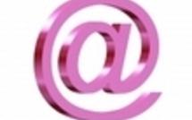 10 conseils pour optimiser votre blog/site