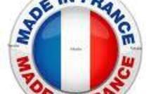Consommer français pour enrichir notre pays !