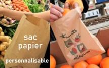 Comment bien stocker les aliments pour une conservation optimale