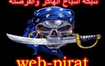 HADOPI est en marche contre les pirates du net !