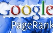 Comment connaître la popularité de son site, son Page Rank ?