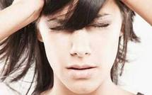 Comment bien soigner une migraine !