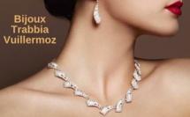 Des bijoux accessibles chez Trabbia Vuillermoz
