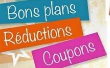 Faites des économies avec les bons plans de Radins.com