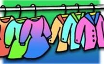 Les bons plans du net pour vider vos armoires !