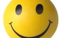 10 petits bonheurs à privilégier pour passer une bonne journée !