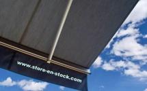 Installer un store extérieur pour plus de confort