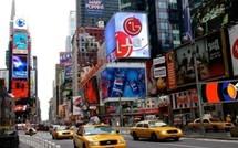 Découvrez New York le temps d'une escapade !