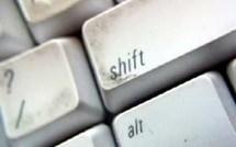 Comment nettoyer votre portable et clavier d'ordinateur ?