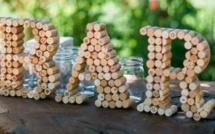 Recyclez vos bouchons de liège, idées de recyclage !