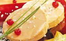 Recettes faire son foie gras maison !
