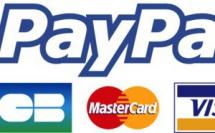 Petit Topo sur avoir un compte Paypal !
