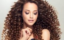 Top 6 des people qui portent leurs cheveux au naturel