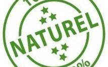 Faire soi-même son eau de javel 100 % naturelle !