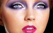 Embellir son regard, les tutos maquillage !