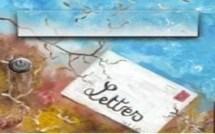 Customiser et embellir sa boîte aux lettres !