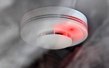 Obligation d'installer des détecteurs de fumée : où les positionner ?