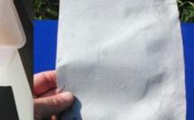 Comment fabriquer du papier recyclé
