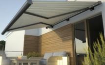 Tendance : le store banne - le store adapté à votre terrasse