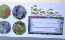 Tutoriel : enveloppe mail art !