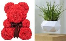 Comment choisir un cadeau pour une femme ?